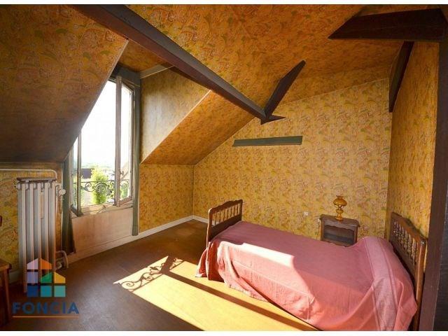 Vente de prestige maison / villa Suresnes 1065000€ - Photo 9
