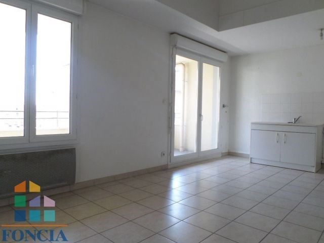 Vente appartement Bourg-en-bresse 119 000€ - Photo 3