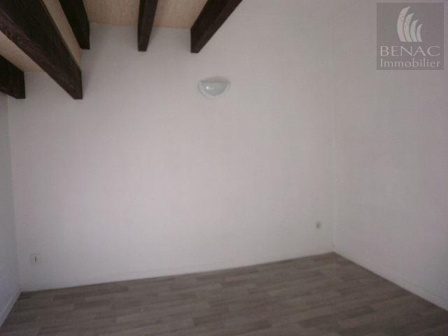 Affitto appartamento Albi 460€ CC - Fotografia 5