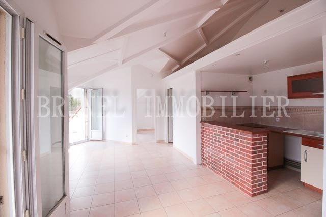 Location appartement Chennevières-sur-marne 880€ CC - Photo 5