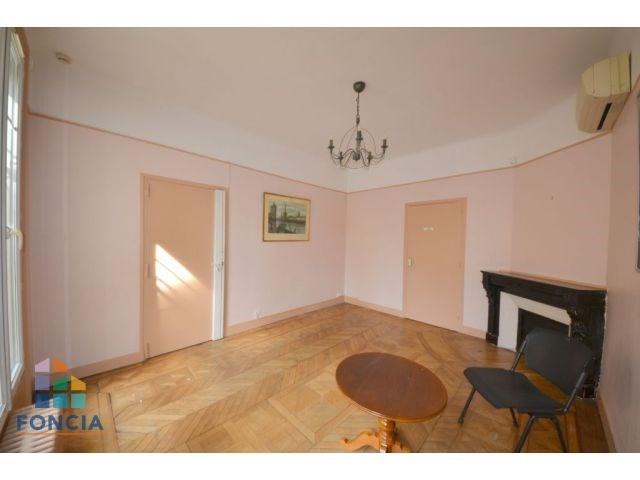 Sale apartment Suresnes 320000€ - Picture 6