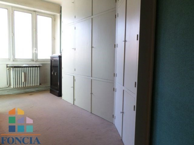 Vente appartement Bourg-en-bresse 241 000€ - Photo 4