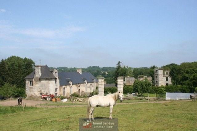 Vendita casa Dinan 499000€ - Fotografia 4