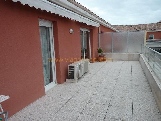 apartamento La seyne-sur-mer 80000€ - Fotografia 2