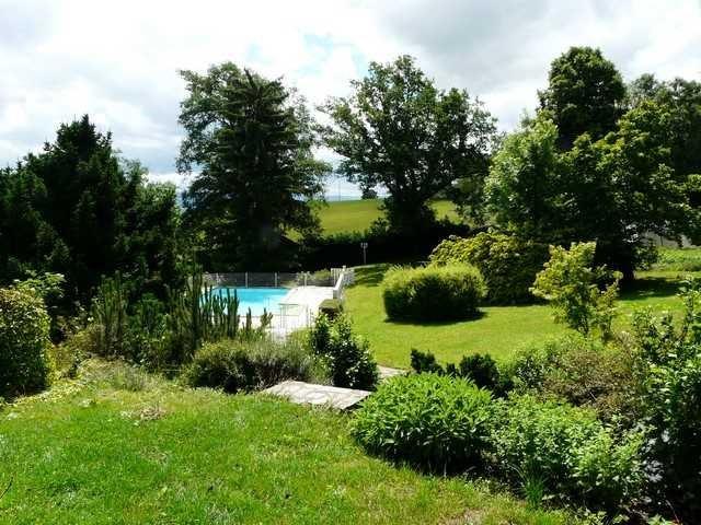 Revenda casa Saint-just-saint-rambert 420000€ - Fotografia 5
