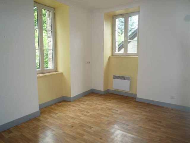 Location appartement St agreve 310€ CC - Photo 2