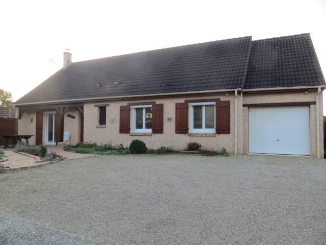 Verkoop  huis Maintenon 276000€ - Foto 2