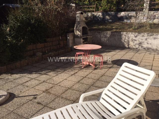 Vente maison / villa Valdeblore 265000€ - Photo 4