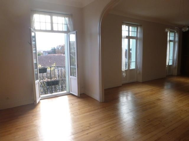 Location appartement Pau 720€ CC - Photo 4