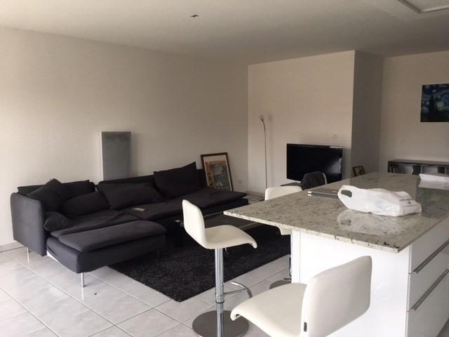 Rental apartment Toulouse 980€ CC - Picture 3