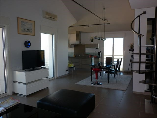 Vacation rental apartment Chatelaillon-plage 480€ - Picture 2