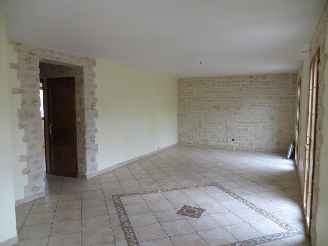Vendita casa Epernon 224000€ - Fotografia 7