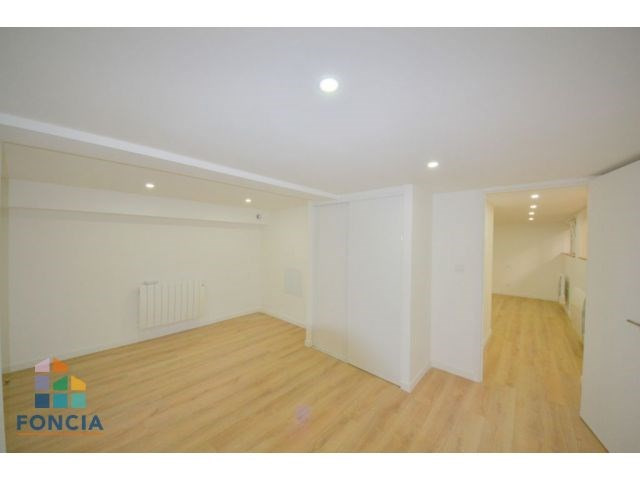 Vente appartement Suresnes 450 000€ - Photo 10