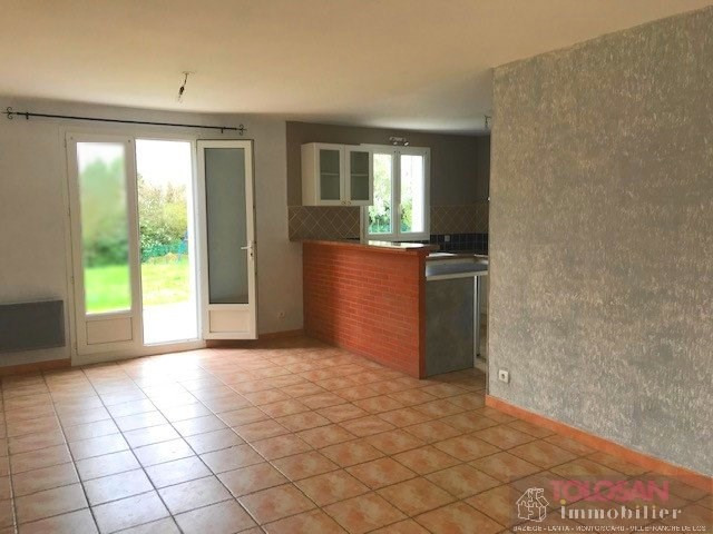 Sale house / villa Revel 179 000€ - Picture 5