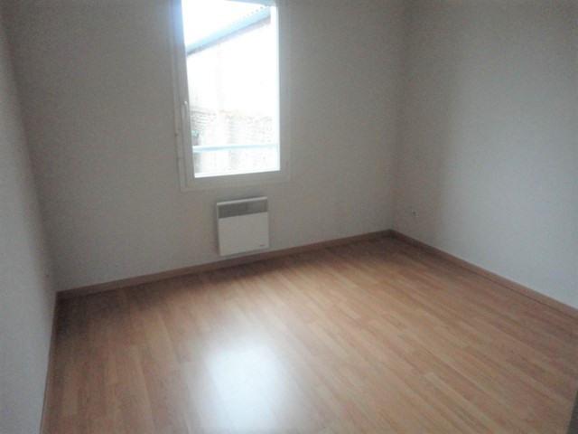 Location appartement Aire sur l adour 455€ CC - Photo 3