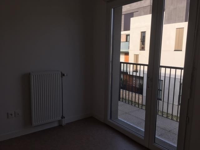 Location appartement Rocquencourt 1 347€ CC - Photo 3