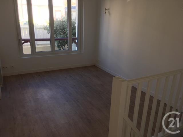 Vendita appartamento Deauville 142000€ - Fotografia 2