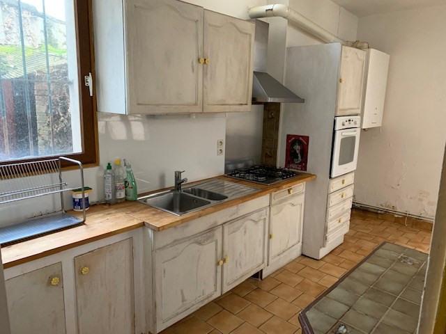 Verkoop  huis Maintenon 187250€ - Foto 3