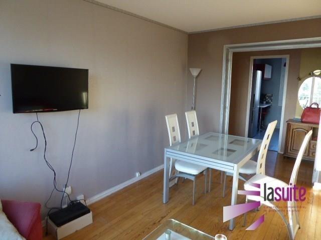 Vente appartement Lyon 8ème 175000€ - Photo 2