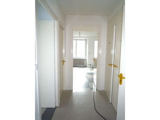 Location appartement St agreve 533€ CC - Photo 5