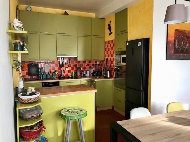 Vente maison / villa Les etilleux 125000€ - Photo 10