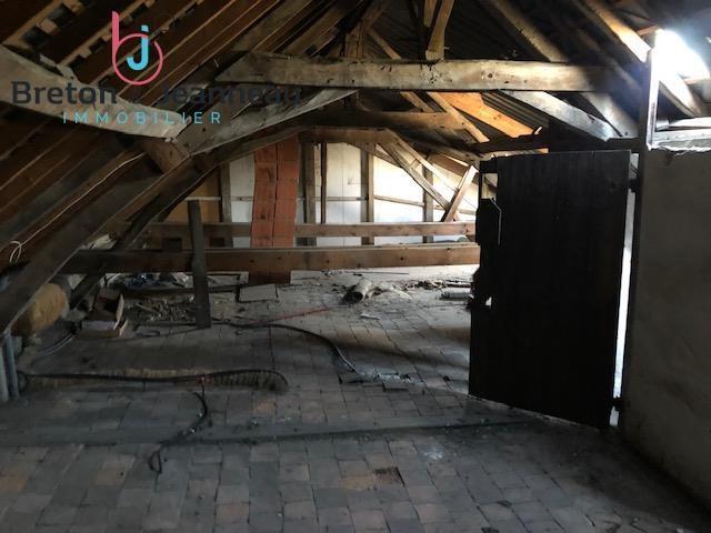 Sale house / villa Vaiges 59500€ - Picture 13
