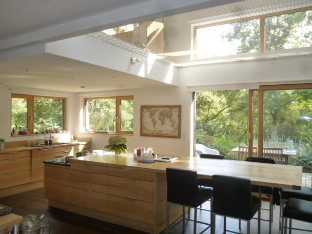 Vente maison / villa St laurent en gatines 255000€ - Photo 2