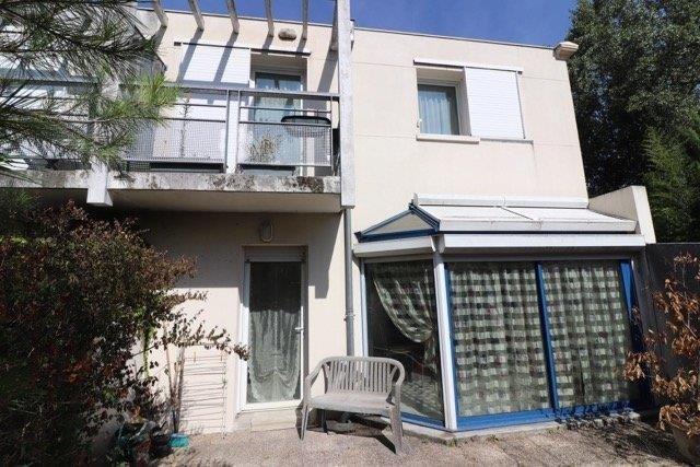 Vente maison / villa Bordeaux 365200€ - Photo 1
