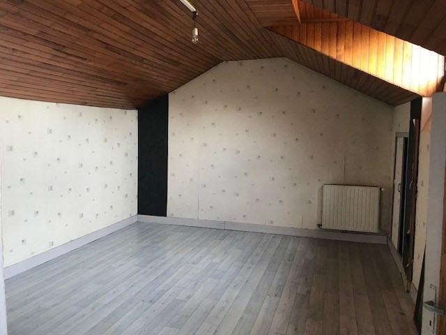Vente maison / villa Vénissieux 240000€ - Photo 8