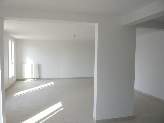 Vente maison / villa Etiolles 545000€ - Photo 3