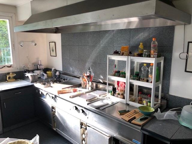 Sale house / villa Saint-nom-la-bretèche 1470000€ - Picture 14
