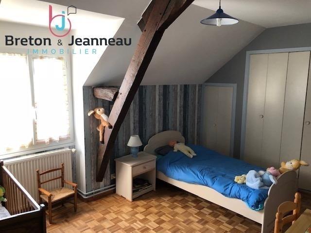 Vente maison / villa Andouille 249600€ - Photo 5