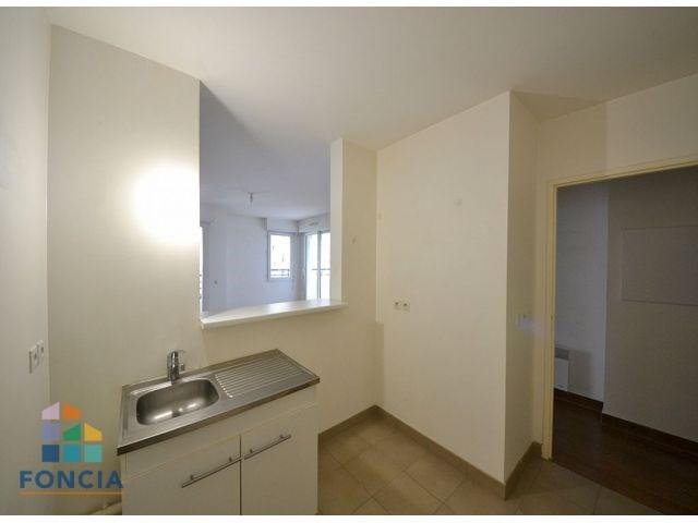 Vente appartement Suresnes 349500€ - Photo 7