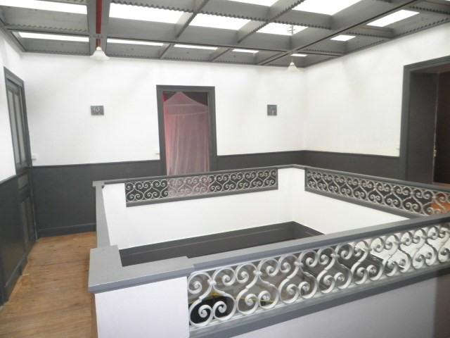 Vente maison / villa Chateaubriant 299800€ - Photo 17