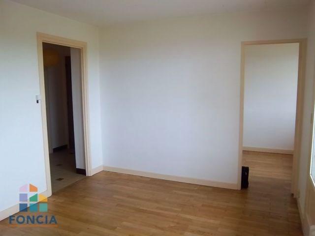 Sale apartment Servas 75000€ - Picture 1