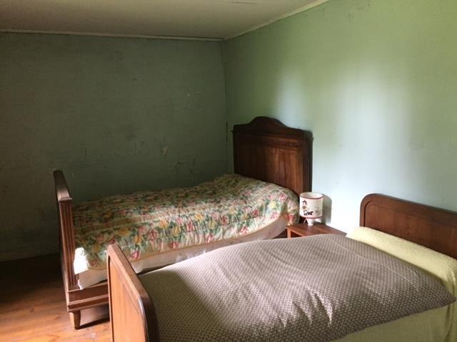Sale house / villa Trensacq 86000€ - Picture 4