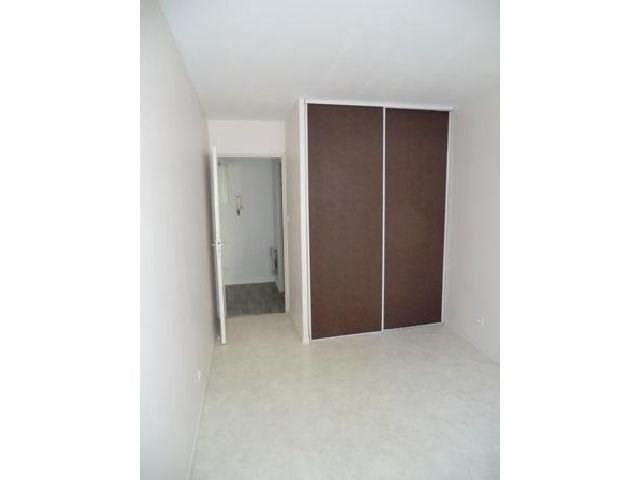 Sale apartment Chalon sur saone 65000€ - Picture 9