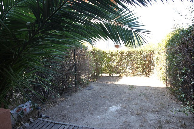 Vente appartement Marseille 166 000€ - Photo 1