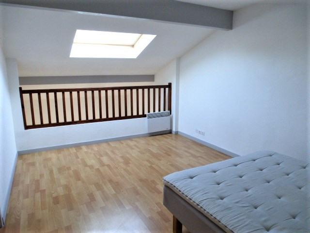 Vente appartement Capbreton 227900€ - Photo 11