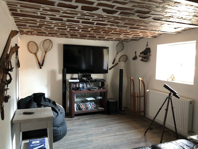 Sale house / villa Feucherolles 675 000€ - Picture 11