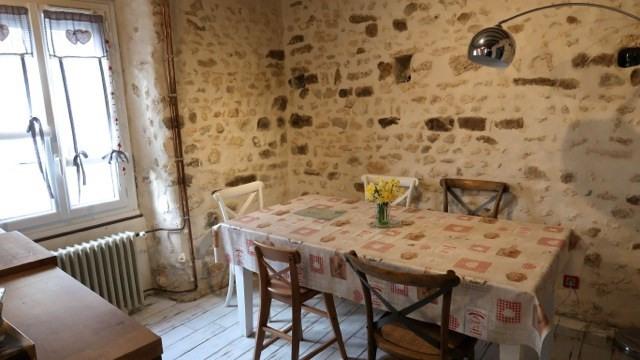 Vente maison / villa La ferté-alais 259500€ - Photo 4