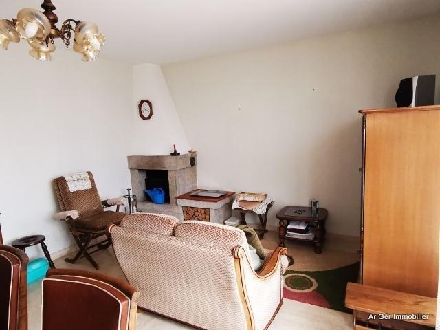 Sale house / villa Lanmeur 181900€ - Picture 12