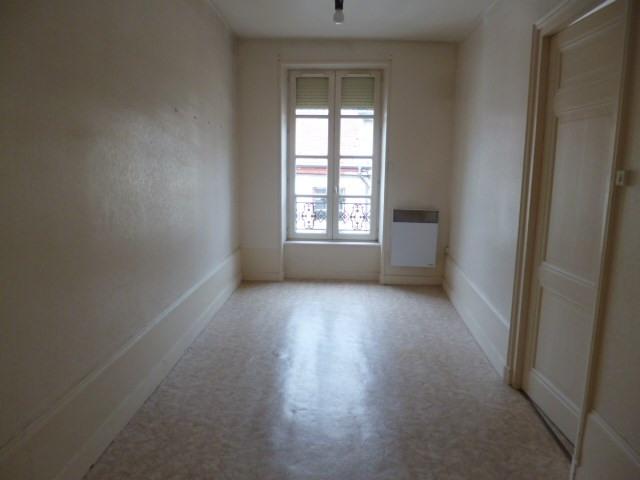 Location appartement Tarare 373€ CC - Photo 4