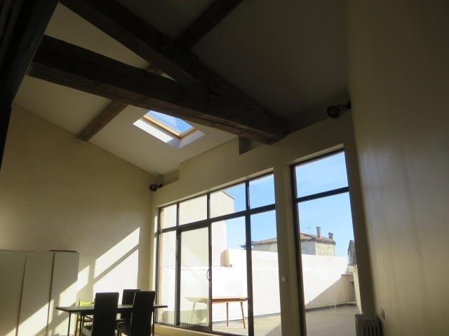 Vente loft/atelier/surface Carcassonne 288000€ - Photo 4