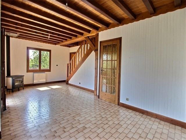 Rental house / villa Groisy 1399€ CC - Picture 3