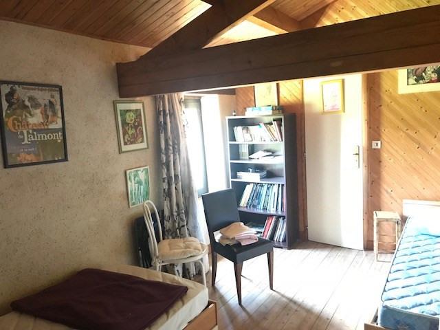 Vente maison / villa Le girouard 284000€ - Photo 4