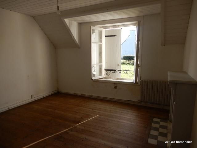 Vente maison / villa Plougasnou 265 000€ - Photo 10