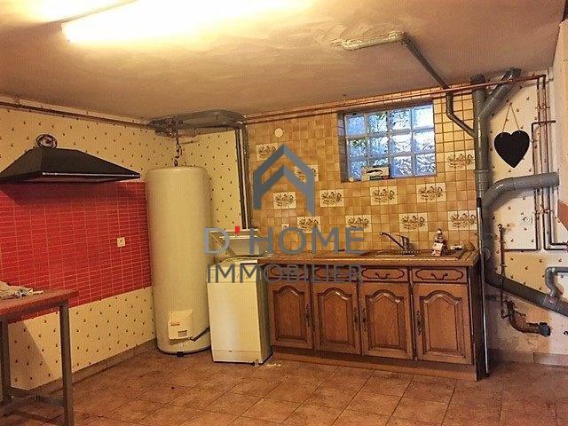 Vendita casa Gambsheim 434500€ - Fotografia 14