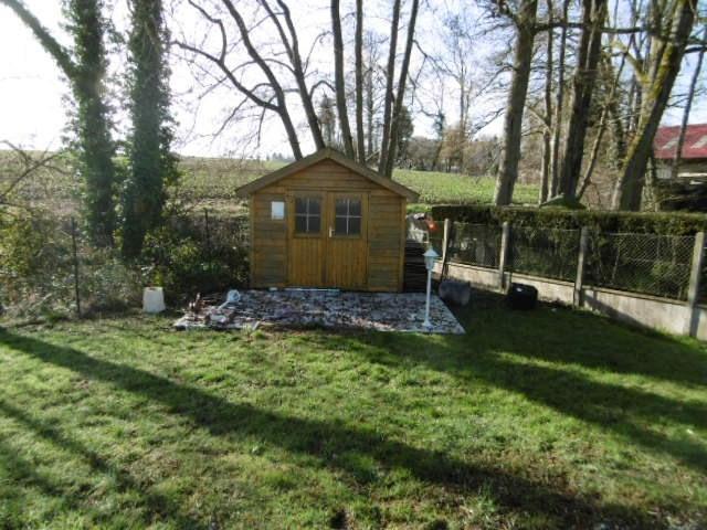 Vente maison / villa Coulommiers 215000€ - Photo 9