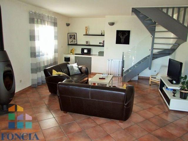 Venta  casa Prigonrieux 269000€ - Fotografía 3